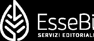 Logo Negativo Footer